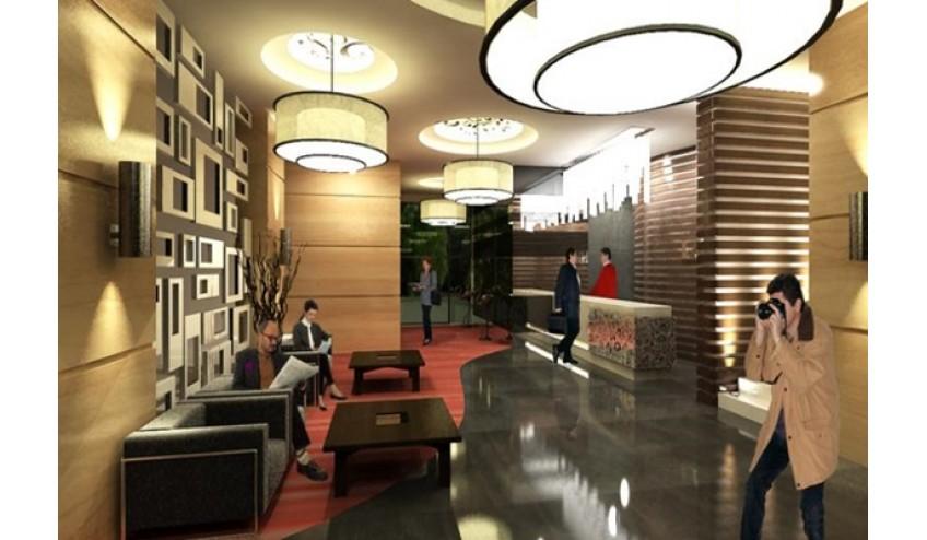 La Hotel Tawau