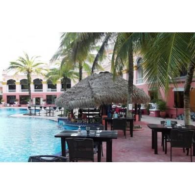 Aseania Resort, Langkawi