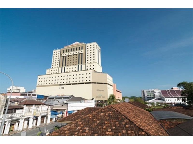 alor setar christian singles It incorporates some byzantine christian elements of the  built in 1912 in the city of alor setar  jordan's crown prince captures british single .