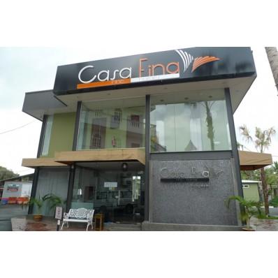 Casa Fina Fine Homes, Chenang, Langkawi