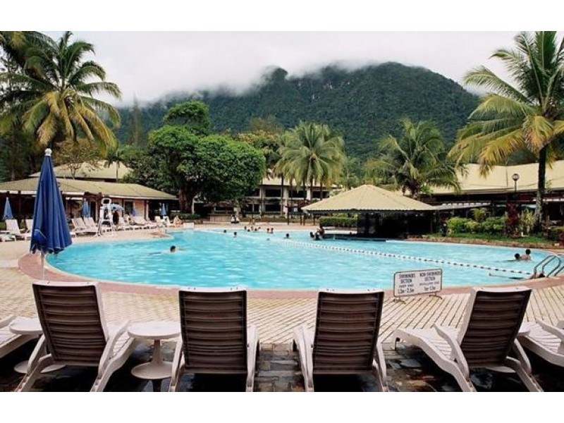 Aquaria Beach Resort Google Map Picture Ideas References