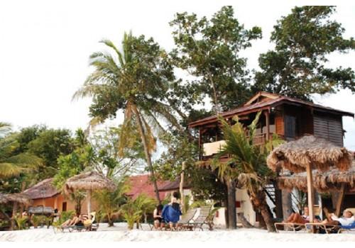 Malibest Resort, Cenang, Langkawi