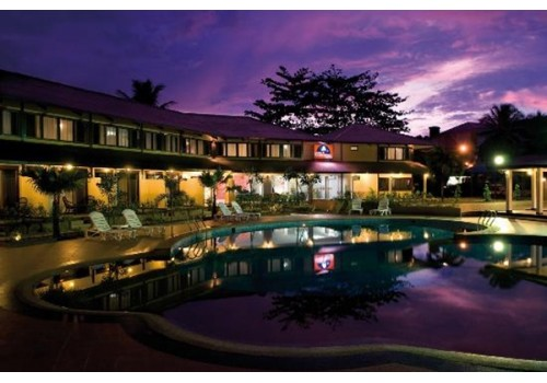 Pangkor Sandy Beach Resort, Pangkor
