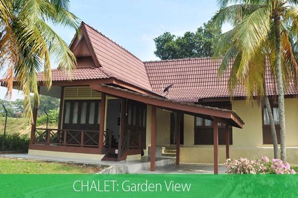 Tanjung Bidara Beach Resort Masjid Tanah